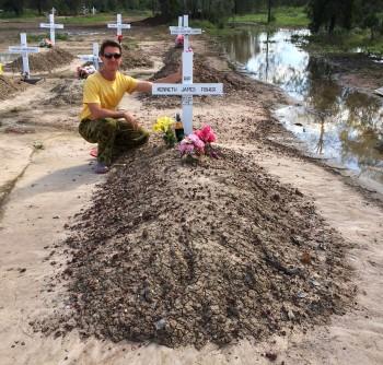 kens-grave