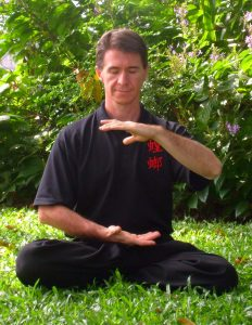 The Art of Breathing - FitLife Martial Arts