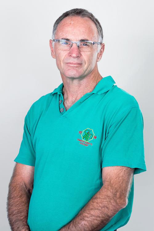 Instructor Geoff (2)